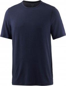 Under Armour TB12 Sleepwear T-Shirt Herren T-Shirts S Normal