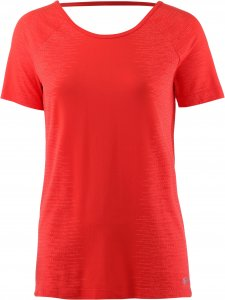 Under Armour Threadborne Seamless Funktionsshirt Damen Funktionsshirts S Normal