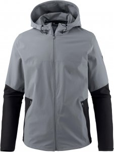 Under Armour Threadborne Vanish Funktionsjacke Herren Übergangsjacken L Normal