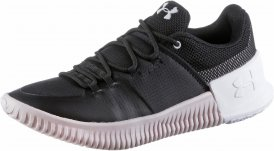 Under Armour Ultimate Speed Fitnessschuhe Damen Fitnessschuhe 40 Normal