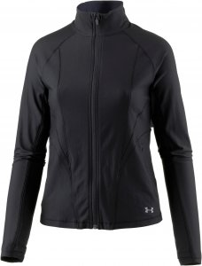 Under Armour Vanish Trainingsjacke Damen Trainingsjacken S Normal