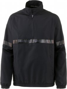 Under Armour Windbreaker Herren Windbreaker S Normal
