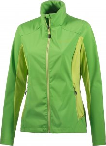 VAUDE Tofane Softshelljacke Damen Softshelljacken 40 Normal