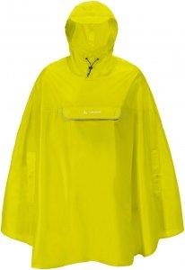 VAUDE Valdipino Poncho Pullover & Sweats XL Normal