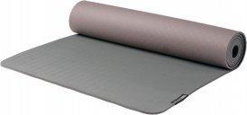YOGISTAR.COM Yogamatte Sportmatten Einheitsgröße Normal