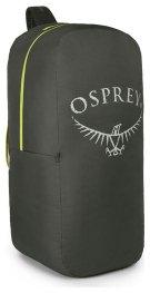 Osprey Airporter Rucksackhülle Gr. M