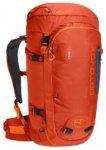 Ortovox - Peak 35 Desert Orange - Tourenrucksäcke