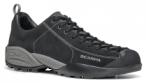 Scarpa - Mojito Leather Black - Lifestyleschuhe - Größe: 43