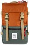 Rover Pack - Rucksack