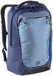 Wayfinder Backpack 30L - Rucksack