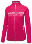 Martini Aosta Midlayer Damen pink