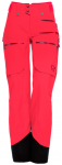 Norrona Lofoten Gore-Tex Pro Pant ( W ) crisp ruby S, crisp ruby