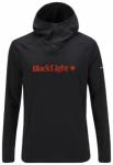 Peak Performance Black Light Hood M