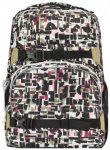 4YOU Flash Vol. 1 Schulrucksack Pekka 46 cm Laptopfach