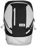 Aevor Backpack Sportspack Rucksack 48 cm Laptopfach foggy black