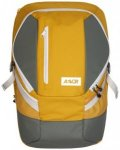 Aevor Backpack Sportspack Rucksack 48 cm Laptopfach goldencolored hour