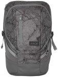 Aevor Backpack Sportspack Rucksack 48 cm Laptopfach