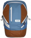 Aevor Backpack Sportspack Rucksack 48 cm Laptopfach blue dawn