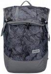 Aevor Daypack Rucksack 48 cm Laptopfach rock grain