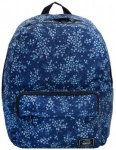 American Tourister Urban Groove Lifestyle Rucksack 40 cm