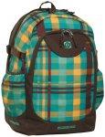 Ceevee Vogue Backpack Eton Rucksack 47 cm Laptopfach