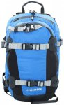 Chiemsee Ski Backpack Rucksack 44 cm