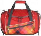 Deuter Rucksäcke & Taschen Hopper Sporttasche 43 cm berry crosscheck