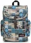 Eastpak Authentic Collection Austin 18 Rucksack 42 cm Laptopfach