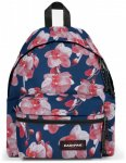 Eastpak Padded Zippl'r Rucksack 40 cm Laptopfach charming pink