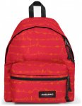 Eastpak Padded Zippl'r Rucksack 40 cm Laptopfach