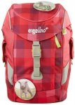 Ergobag ergolino+ Schulrucksack 30 cm