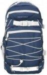 Forvert Backpack Ice Louis Rucksack 50 cm blue