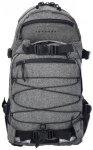 Forvert Backpack New Louis Rucksack 50 cm flanel-grey