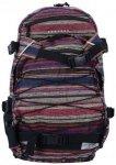 Forvert Backpack New Louis Rucksack 50 cm inka