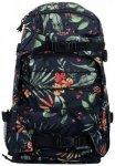 Forvert Backpack New Louis Rucksack 50 cm