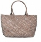 Gerry Weber Glow Shopper Tasche 37 cm coppercolored