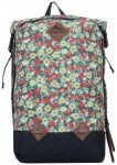 Gregory Sunbird 2 Coastal Day2 Rucksack 49cm flower print