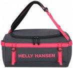Helly Hansen Classic Reisetasche 45 cm