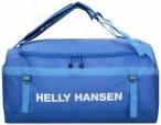 Helly Hansen Classic Reisetasche 61 cm, Gr. L (65-70 cm)