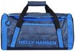 Helly Hansen Duffle Bag 2 Reisetasche 50L 60 cm evening blue, Gr. M (57-64 cm)