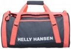 Helly Hansen Duffle Bag 2 Reisetasche 50L 60 cm shell pink, Gr. M (57-64 cm)