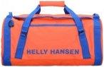Helly Hansen Duffle Bag 2 Reisetasche 90L 75 cm pumpkin, Gr. L (65-70 cm)