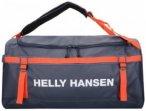 Helly Hansen New Classic Reisetasche Sporttasche 57 cm eveningblue, Gr. M (57-64