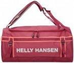 Helly Hansen New Classic Reisetasche Sporttasche 57 cm, Gr. M (57-64 cm)