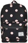 Herschel Pop Quiz Kids Backpack Rucksack 33 cm