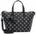 Joop! Helena Mini Bag Handtasche 20 cm black
