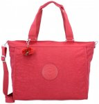 Kipling Basic New Shopper Tasche L 48 cm
