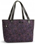 Kipling City Lots of Schultertasche 52 cm