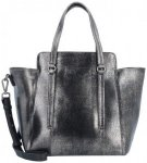 Marc O'Polo Fortyone Shopper Tasche Leder 49 cm