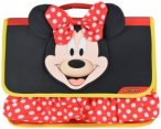 Samsonite Disney Ultimate Schultasche 34 cm minnie classic